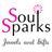 Soul Sparks
