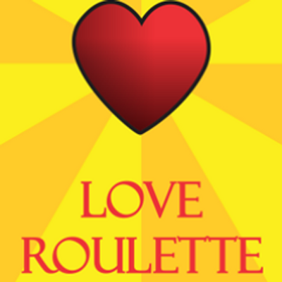Loveroulette online dating