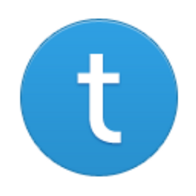 Tokokoo