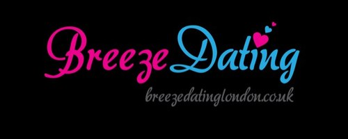 the breeze dating