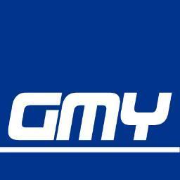 www gmy
