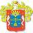 San Miguel de Piura
