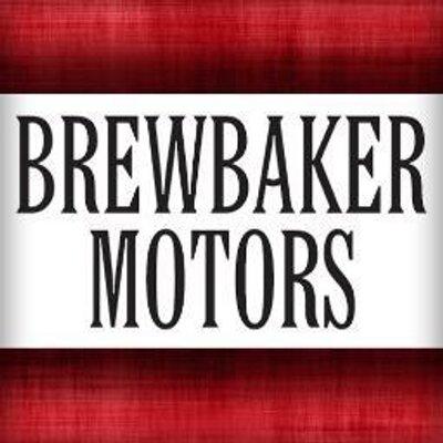 """Brewbaker Motors on Twitter: """"Winter handled. #Q60 # ..."""