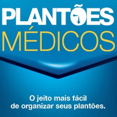 valores de plantões medicos