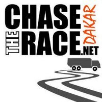 Chase The Race.net | Social Profile