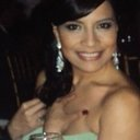 Sadia Rodríguez (@05Sadia) Twitter
