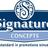 SignatureCon