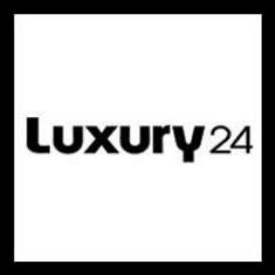24luxury