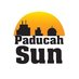 The Paducah Sun