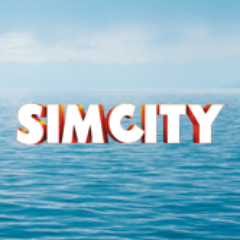 @simcity