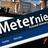 Meter Nieuws