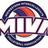 MIVA Volleyball