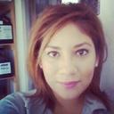 Mary  santiago  (@098_avil) Twitter