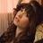 Cintia Morales - cintia_luz1