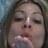 Lidia Santiago - dreamingBcn