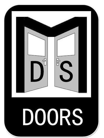 MDS Doors INC  sc 1 th 260 & Tweets with replies by MDS Doors INC (@MDSDoors) | Twitter