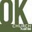 OK Church Planting
