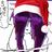 mkkoumei_bot