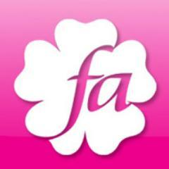 Fasya Collection