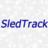 Sled Track