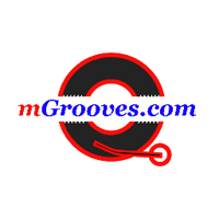 mGrooves Music | Social Profile