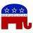 Lawrence County GOP