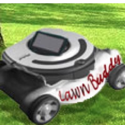 Lawn Buddy (@LawnBuddy1)   Twitter