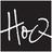 restaurant_hoq
