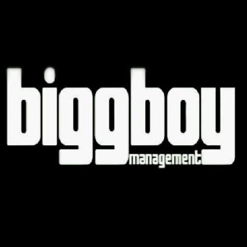 Bigg Boy Management