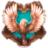 zKaZy's avatar'