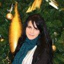 Adelina  (@58Katy) Twitter
