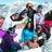 SheRide Snowboard Camp