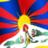 Tibet_TW