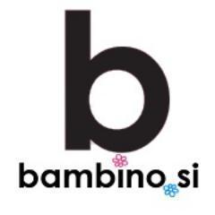 @Bambino_portal
