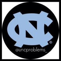 unc problems Social Profile