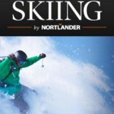 nortlander skirejser
