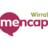 Wirral Mencap