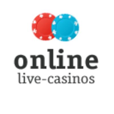 online live casinos