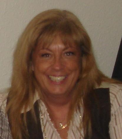 ROSA RODRIGUEZ