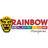 Rainbow Holiday Club