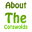About The Cotswolds