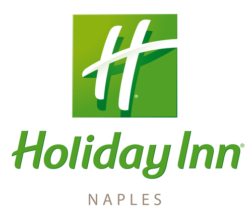 @Hotel_HiNaples
