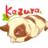 kazurasaka's icon