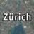 WohnungZürich