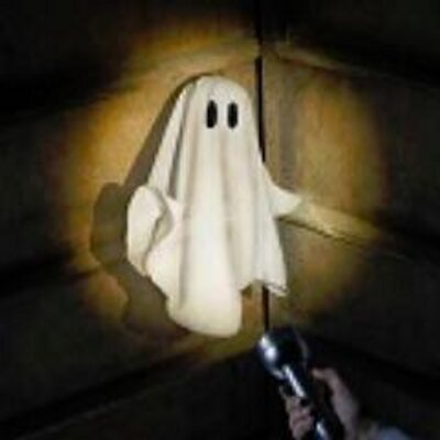Image result for ghost hunting