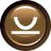 Vakblad CoffeePro