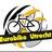 Eurobike Utrecht