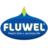 FLUWEL