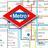 Metro_VitoriaGasteiz