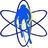 ScienceOfCycling Ita